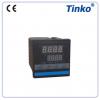 Tinko 72*72 经济型智能温度控制器 电子温控器 CE认证 多种信号