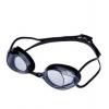 FEW飘专业泳镜 清晰型防水防雾游泳镜超酷游泳眼镜六色F3
