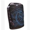 厂家直供优质HP双肩背包、电脑包、书包