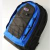 厂家直销优质书包、背包、旅行包、年终礼品、工具包