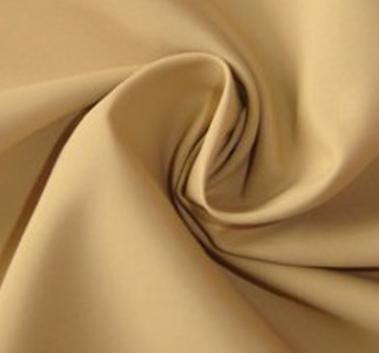 【苏州鸣华纺织】厂家直销 优质美丽绸面料 服装里料 多色可选