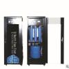 商用净水设备,800G豪华高柜型。学校、企事业单位、酒店、公共场