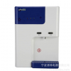 供应壁挂式管线机/电子制冷管线饮水机 冷热型