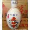衡水老白干酒52度简装白色小瓷瓶225ml半斤装衡水老白干厂家直销
