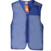 广告马甲定制志愿者工作服装外套活动马夹文化衫订做批发多色可选