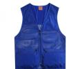 订制批发广告马甲定制志愿者BB平台装外套活动马夹文化衫多色可选