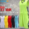 工厂直销现货批发运动服 儿童秋衣 速干背心篮球服套装2108
