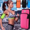 户外用品臂包手腕包7plus手臂包男女运动跑步健身装备手机臂包袋