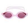 FEW飘民用泳镜 舒适清新防雾防紫外线一体泳镜730