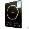 TCL TC-HC209F整版触摸 电磁炉 大黑晶面板 火力迅猛