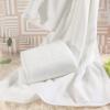 厂家直销美容院浴巾 纯棉大浴巾 加长浴巾80*180