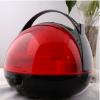 空调加湿器 家用 大雾量空气加湿家电 创意 家用电器 Humidifier