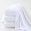 纯棉加厚酒店浴巾70.140成人浴巾