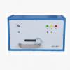 耐溶剂试验仪NRJ-I (来电有优惠)