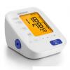 欧姆龙电子血压计U30上臂式家用智能全自动老人量血压测量仪器