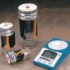 电子皂膜流量计 型号:M389702