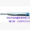 供应深圳市 <中回 >ZCI型高强回弹仪重量轻测试精度高