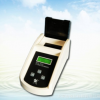 GDYK-402S二氧化硫测定仪 国产 现货 优惠