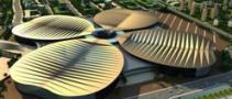 2018上海国际建筑工业化展览会