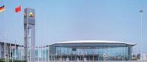 2018上海国际砂浆技术与设备展览会