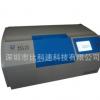WZZ-2B旋光仪 自动旋光仪 数字浓度含量测试仪 精密圆盘旋光仪