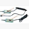 YHD型位移传感器/位移计位移传感器大专院校实验室建工系统