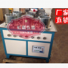 厂家混凝土透气系数测定仪 混凝土抗渗仪 混凝土渗透仪 砼抗渗仪
