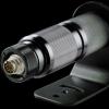 雷泰(Raytek) XR系列在线式 红外测温仪