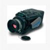 奥伯嘉(OPGAL)EyeCGas 气视气体光学成像仪