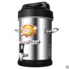 卓良豆浆机商用现磨加热全自动大容量浆渣分离早餐饭店磨浆机大型