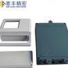 大棚养殖温控器模具定制 智能控制器自动数显工业仪表外壳开模厂