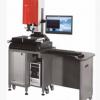 厂方供应怡信影像测量仪二次元测量机