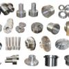 全自动省料切割机/毛细管切割机/薄壁管切管机
