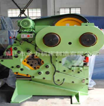 专业化生产各种液压冲剪机 直角剪 机械联合冲剪机Q34-16
