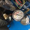 全自动切管机 数控液压切管机 数控切管机 自动切管机315油压