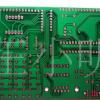 供应双面FR-4喷锡线路板 PCB 电路板