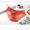 日韩少女性感刺绣女士内裤蕾丝网纱透明火辣内裤