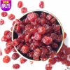 无核樱桃干 车厘子干散装 水果干散装1kg 蜜饯休闲零食批发零售