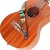 尤克里里背带 ukulele背带厂家批发 小吉他挂式背带 乌克丽丽背带