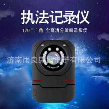 警尊智能摄像头 DSJ-X6 高清录影 1296P 液晶彩屏 夜视记录仪