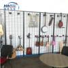 吉他架吉他网架展示架 吉他组架挂架 挂钩古筝展示架