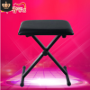 电子琴凳电钢凳钢琴凳古筝凳子吉他凳单人键盘凳乐器凳可升降折叠