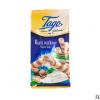 波兰进口食品 爱芙泰格榛子味威化卷饼干 160g/袋*30 休闲零食