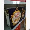 饼干年货礼盒丹麦风味曲奇食品厂家批发招商