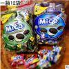迷你奥利奥饼干mico夹心小饼干马来西亚进口零食阿里爸爸济南佳悦