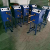 厂家直销恒毅点焊机杭滔机械碰焊机,点焊机,双头精密焊机批发