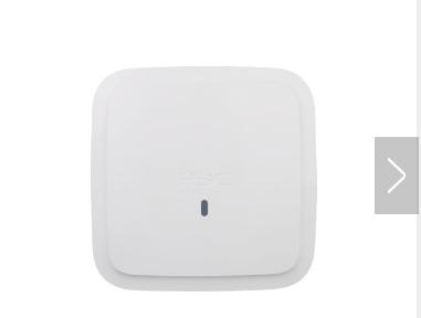 H3C WAP712C室内放装型802.11ac无线接入设备