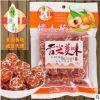 【舌尖美味】蜜饯水果干 休闲食品情人梅子 果脯李子 凉果厂批发