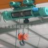 10t钢丝绳电动葫芦 双速工业行车起重机电动葫芦 MD1双速电动葫芦