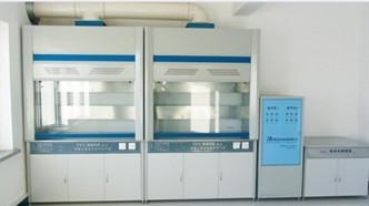 专业供应各类通风平柜、防火全木药品柜等,可定制不同尺寸